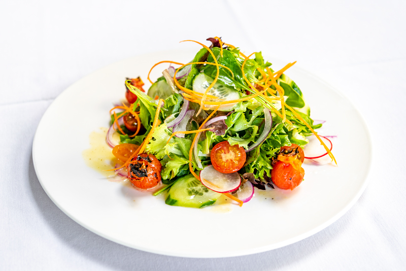 Mothers-Day-Salad